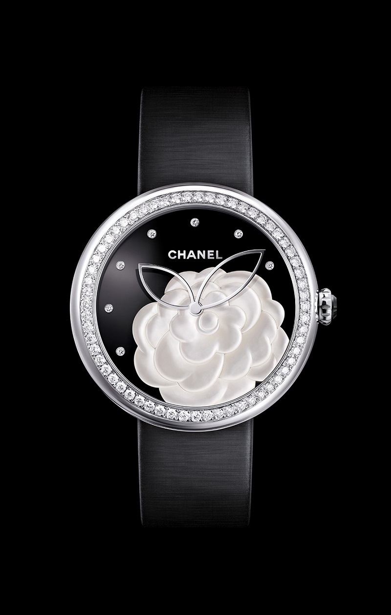 BST_Chanel_watch