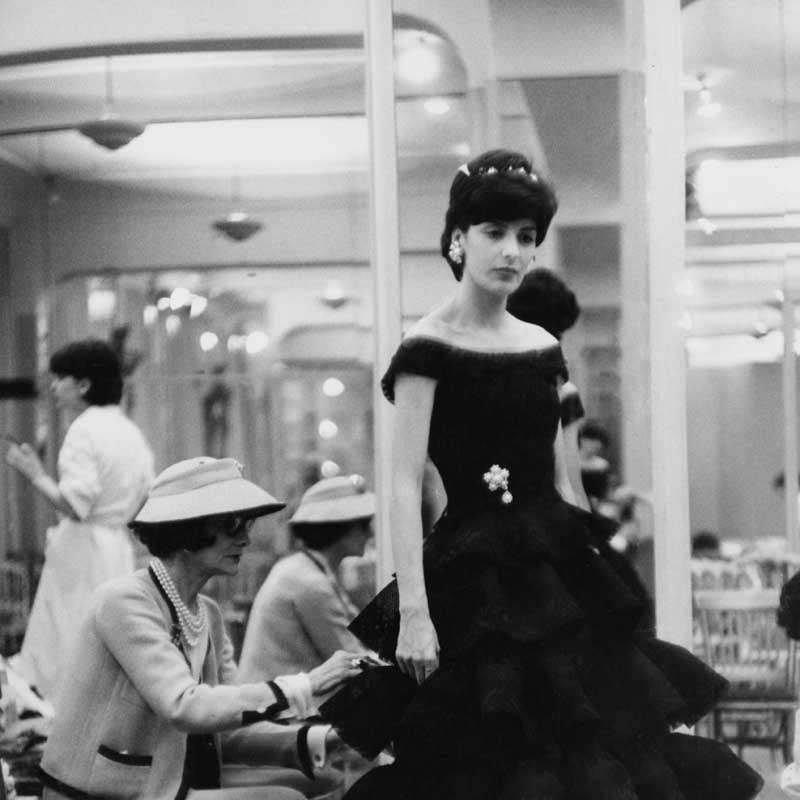 coco-chanel-anh-hiem-1