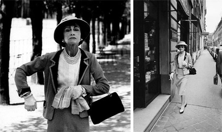 coco-chanel-anh-hiem-4