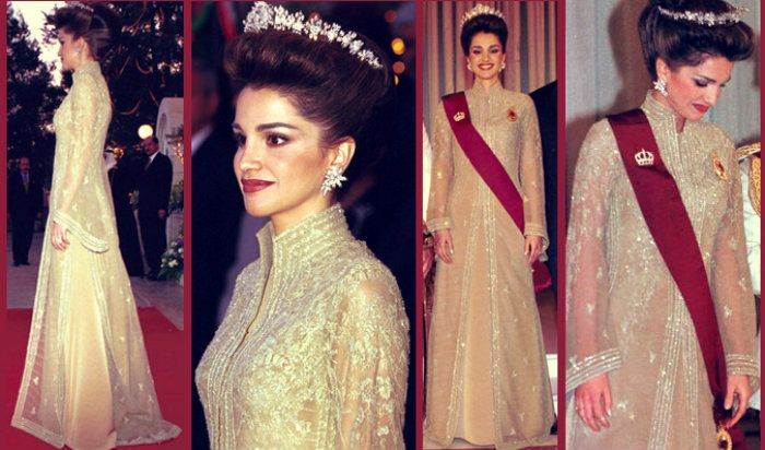 queen-rania-of-jordan-wore-elie-saab