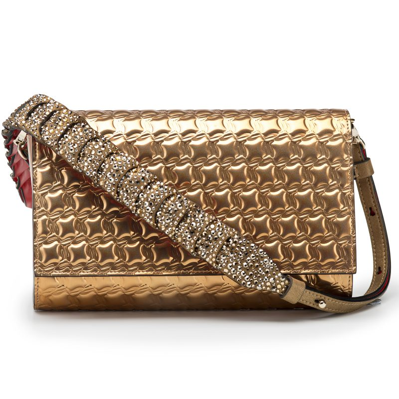 JPG-Christian-Louboutin_SS_17_Womens_Paloma-Clutch-Metal-Patent-CL-Shoes-Patent-Cappuccino-Nude-AND-Artemistrap-Suede-Strass-Mix-Gold-Mix-Gold