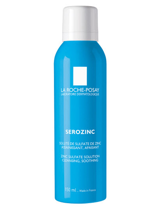 1-SEROZINC-ZINC-SULFATE-SOLUTION-CLEANSING-SOOTHING