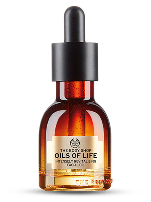1-the-body-shop-intensely-revitalizing-facial-oil